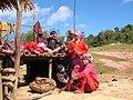 Muang Sing, Laos12.jpg