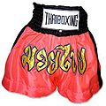Muay Thai shorts.jpg