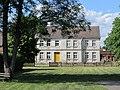 Muchow Wohnhaus 2012-05-27 041.JPG