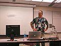Multimedia Roundtable - Wikimania 2013 - 02.jpg