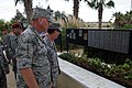 Multinational Force and Observers 111022-A-DZ751-311.jpg