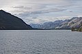 Muncho Lake BC.jpg