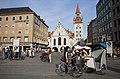 Munich - Altes Rathaus - 7439.jpg