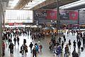 Munich - Hauptbahnhof - Septembre 2012 - IMG 7360.jpg