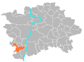 Municipal district Prague 16.png