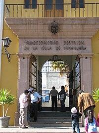 Municipalidad de Yanahuara Arequipa.jpg