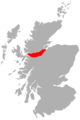 Munros section11.png