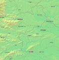 Mura map Croatia Slovenia.png