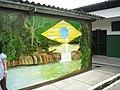 Mural Mini Zoologico CF Sol - 8° Bis - panoramio.jpg