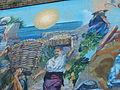 Murale a Riomaggiore-DSCF9067.JPG