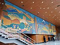 Murals at Sundukyan State Academic Theatre.jpg