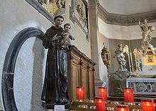 Murano San Pietro Martire San Antonio di Giacobe Mussner Venezia.jpg