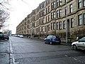 Murano Street, Firhill - geograph.org.uk - 1131508.jpg