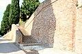 Muro esterno con scale.jpg