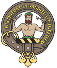 Murray Clan Badge.png