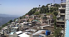 Murree city.jpg