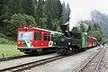 Murtalbahn Ramingstein.jpg