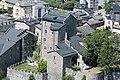 Musée art Valais.jpg
