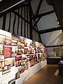 Musée d'art et d'histoire de Lisieux 07.JPG