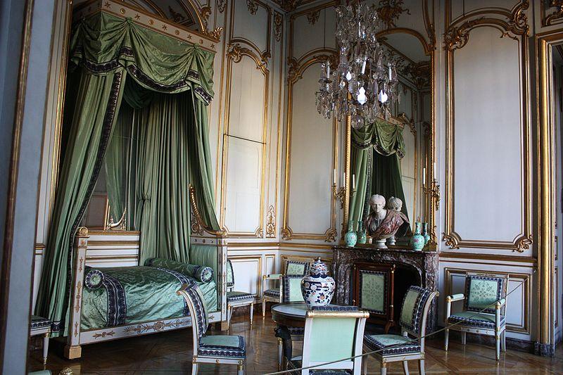 File mus e des arts decoratifs de strasbourg chambre de - Chambre des commerces strasbourg ...