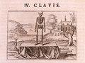 Musaeum Hermeticum 1678 IV. Clavis AQ32 Key 4.tif