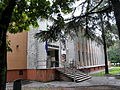 Museo archeologico nazionale (Adria, Italy).JPG