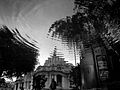 Museo de las Bellas Artes Bajo el Agua.jpg