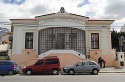Museo del Fin del Mundo30.jpg