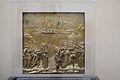 Museo dell'Opera di Santa Maria del Fiore.Ghiberti.Gates of Paradise 01.JPG