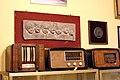 Museo etnografico oleggio area musica.jpg