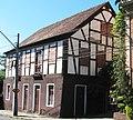 Museu Comunitário Casa Schmitt-Presser.jpg