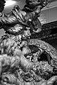 Museu Nacional dos Coches (35614960882).jpg