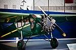 Museu TAM Aviação (19324344685).jpg