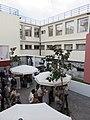 Museu de Fotografia da Madeira, Funchal, Madeira - IMG 7051.jpg