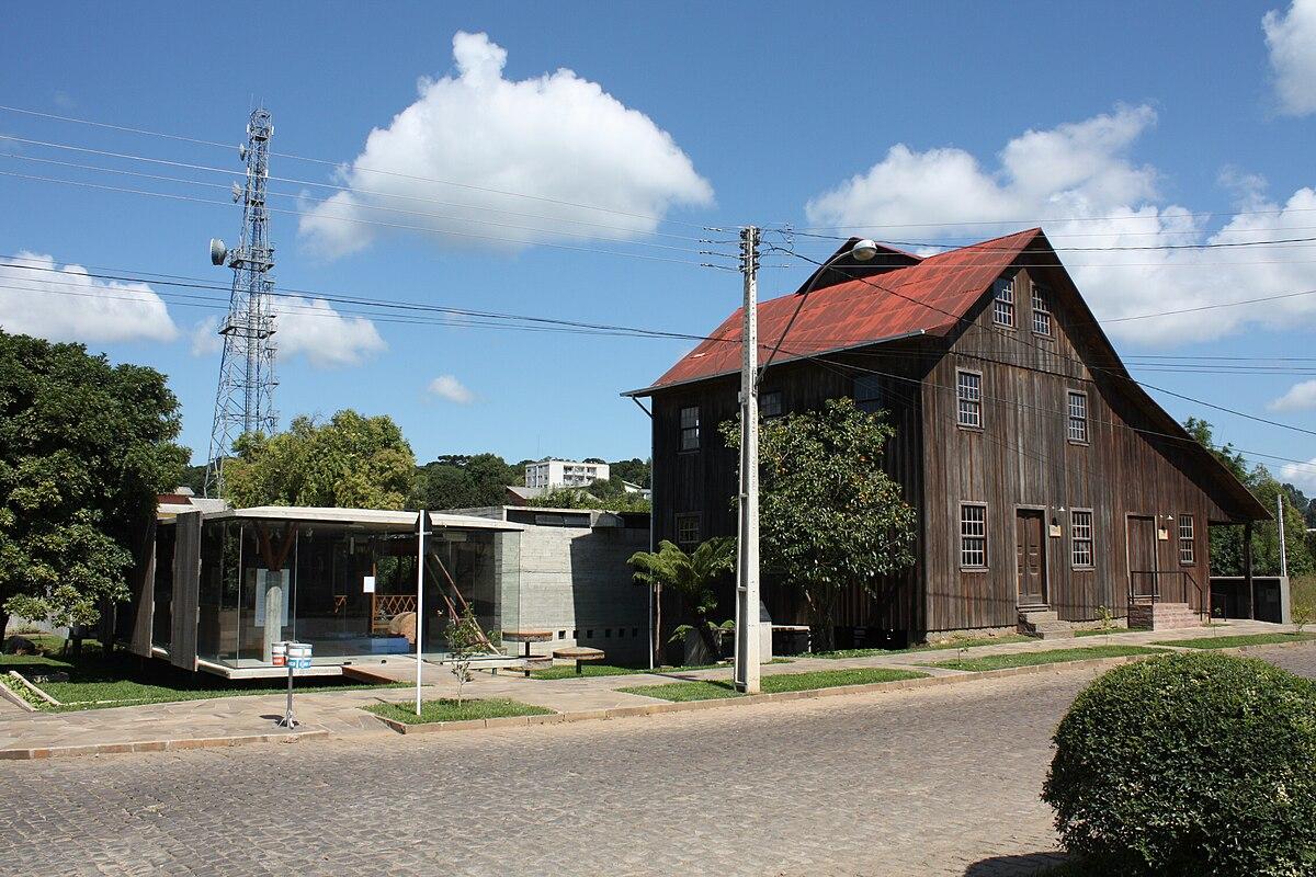 Ilópolis Rio Grande do Sul fonte: upload.wikimedia.org