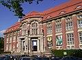 MuseumFuerVoelkerkunde Hamburg.jpg