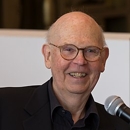 Claes Oldenburg, 2012