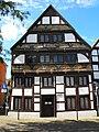 Museum für Stadtgeschichte im Adam-und-Eva-Haus, Paderborn.jpg