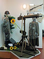 Museum in the Modlin Fortress - 23A.jpg