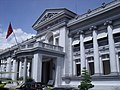 Museum of Ho Chi Minh City 04.JPG