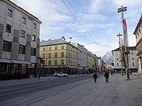 Museumstrasse Innsbruck.jpg