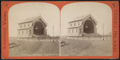 Music stand, Manhattan Beach, from Robert N. Dennis collection of stereoscopic views.png