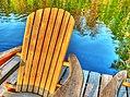 Muskoka Chair (173770591).jpg