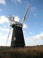 Mutton's Mill, Halvergate.jpg