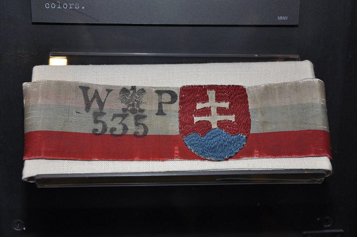 Muzeum Powstania Warszawskiego 01.JPG