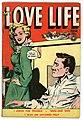 My Love Life 12.jpg