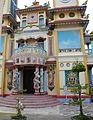 My Tho - Cao Dai Temple.jpg