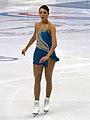 Myriane Samson 2010 Cup of Russia.JPG