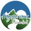 Mysterious Himachal.png