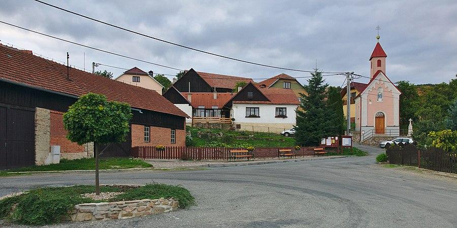Synalov